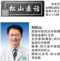 甲状腺疾病,变迁与防治