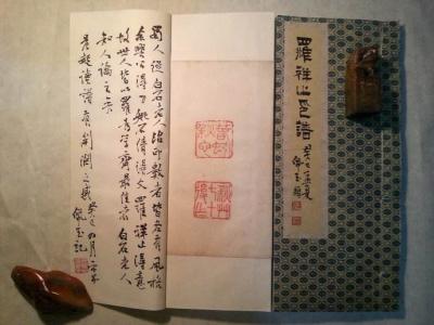 http://www.xarenfu.com/caijingfenxi/31403.html