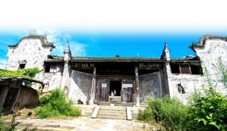 http://www.syhuiyi.com/shishangchaoliu/9530.html