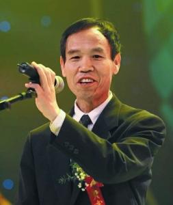 http://www.ddhaihao.com/shishangchaoliu/39094.html
