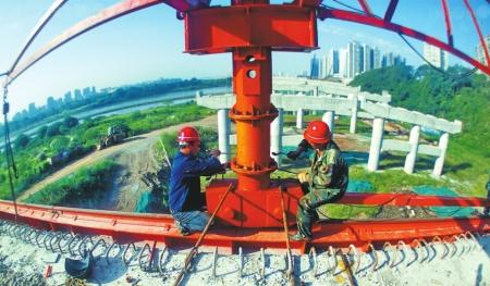http://www.ncchanghong.com/qichexiaofei/13675.html