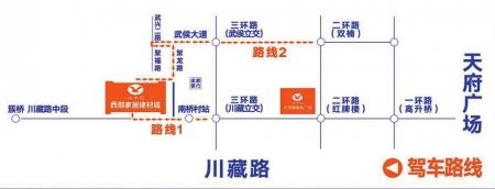 /jiajijiafang/490423.html