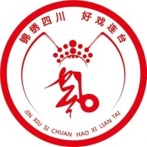 http://www.edaojz.cn/jiaoyuwenhua/312156.html