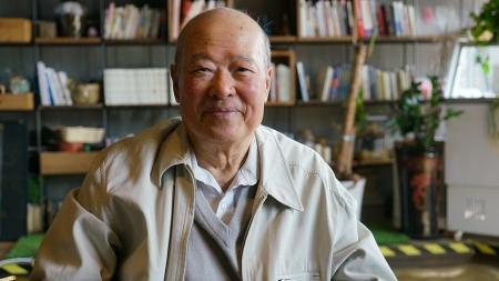 http://www.weixinrensheng.com/tiyu/949982.html