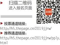 http://www.wzxmy.com/youxiyule/15550.html