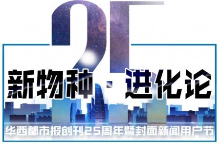 http://www.umeiwen.com/baguajing/1237024.html