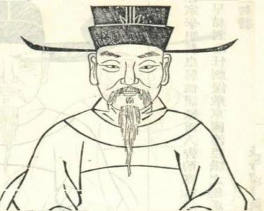 http://www.weixinrensheng.com/lishi/1566957.html