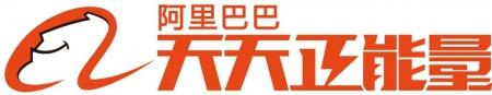 http://www.110tao.com/dianshangrenwu/357241.html
