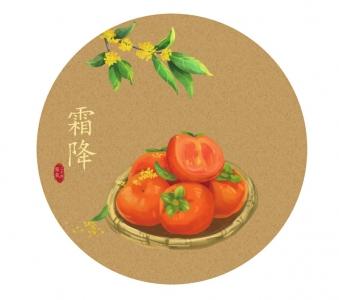 http://www.fanchuhou.com/jiankang/1033874.html