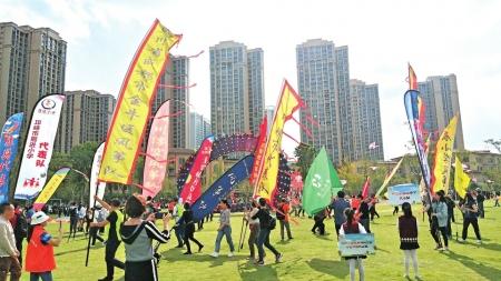 http://www.fanchuhou.com/yule/1033217.html