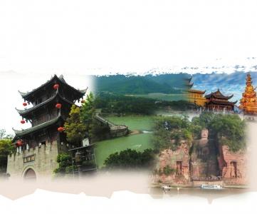 春节热门自驾路线:四川云南最热 六条提示请你收好